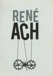 rene_ach_couv